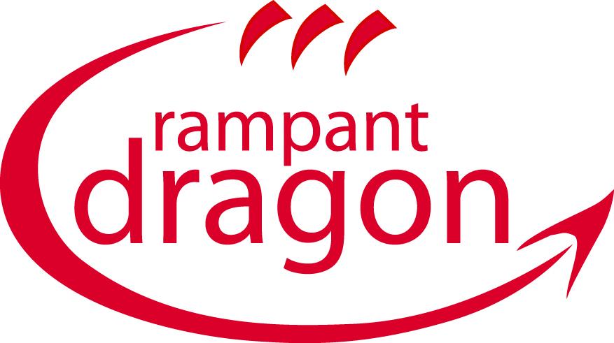 Rampant-Dragon-logo-JPG