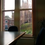 boardroom-2