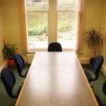boardroom-1