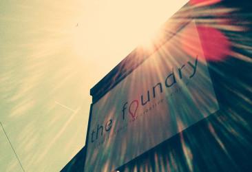 foundry_summer
