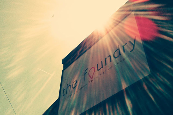 foundry_summer