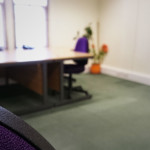 office-3-3